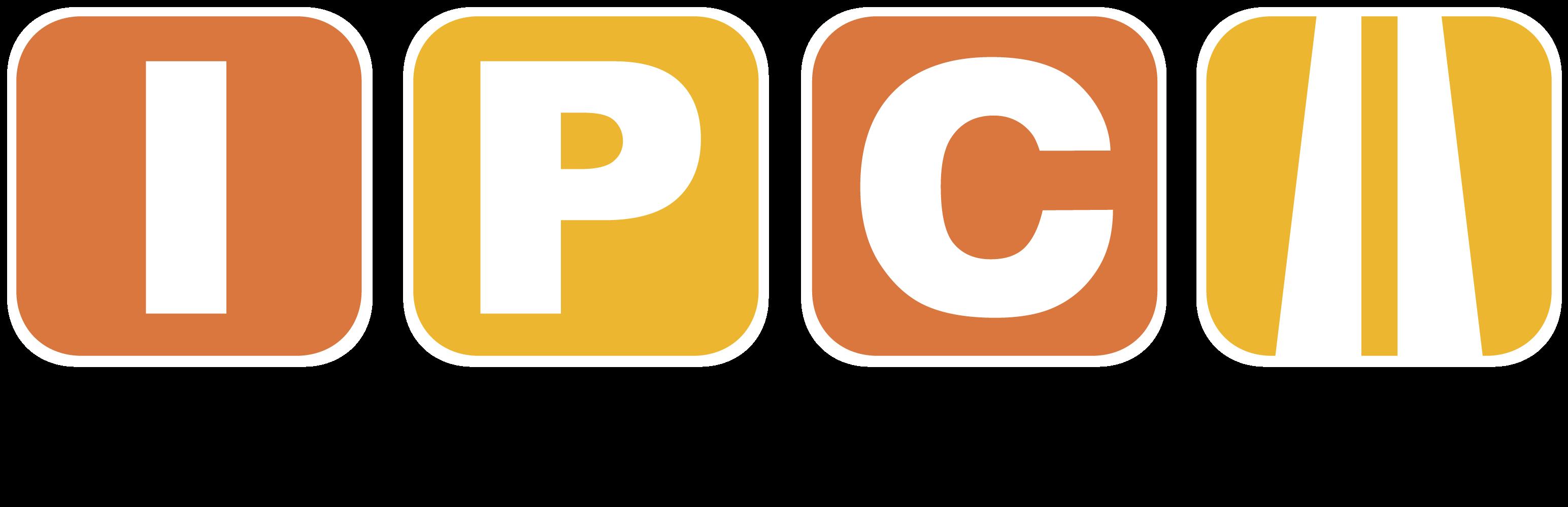 International parking community